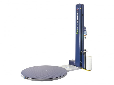 ROBOPAC Ecoplat Plus Base