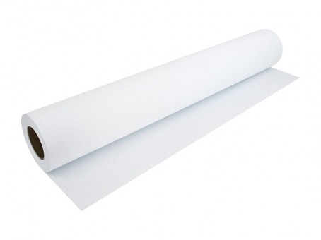 Papier Blanc 80 g / m², 30 mm de large ATS MS420 S