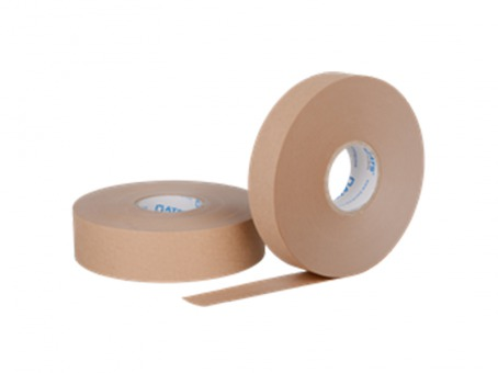 Papier Brun 70 g / m², 30 mm de large ATS MS420 S